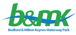 Bedford and Milton Keynes waterway Consortium logo
